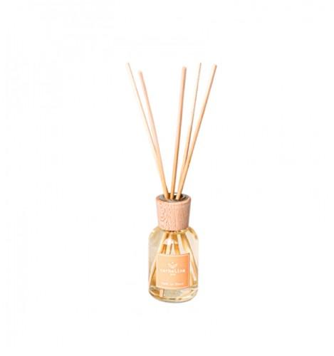 Namų kvapas Carbaline Ginger 50 ml
