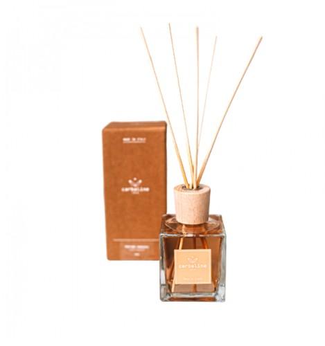 Namų kvapas Carbaline OUD 250 ml